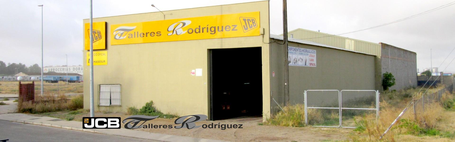 talleres-rodrigue-fachada